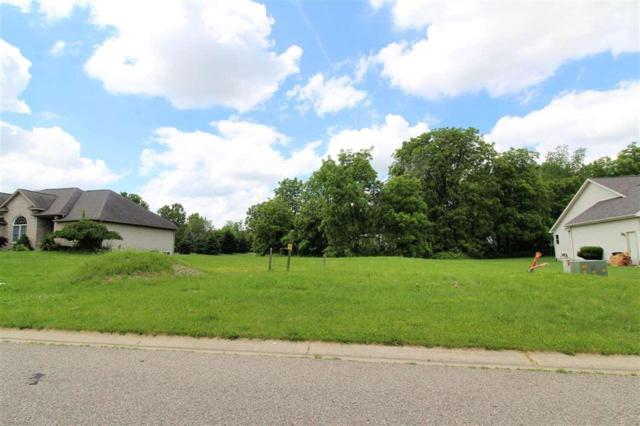 0 Maple Creek Drive, Flint Twp, MI 48532 (#5031384391) :: The Buckley Jolley Real Estate Team