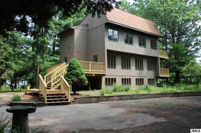11650 Hewitt, Columbia, MI 49230 (#55201902147) :: Duneske Real Estate Advisors