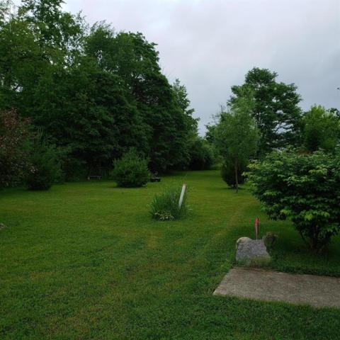 0 Cinnamon Lane, Leslie, MI 49251 (#630000237911) :: The Mulvihill Group