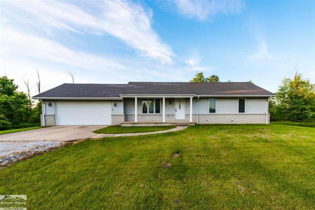 7224 Comstock Rd, Grant Twp, MI 48032 (#58031384841) :: Team Sanford