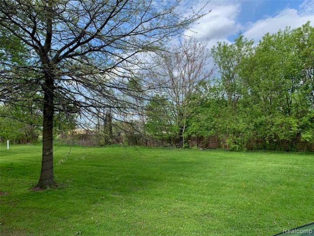 5576 Northlawn Drive, Sterling Heights, MI 48310 (#219062652) :: KNE Realty 360
