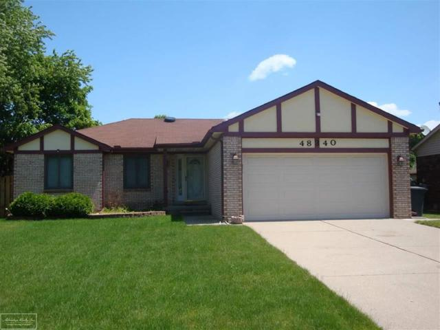 48340 Menter, Chesterfield Twp, MI 48047 (#58031385252) :: KNE Realty 360