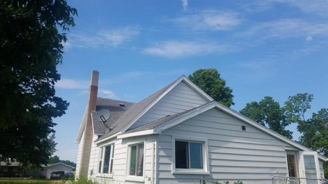 7915 W Vermontville Highway, VERMONTVILLE TWP, MI 49096 (#630000238102) :: KNE Realty 360