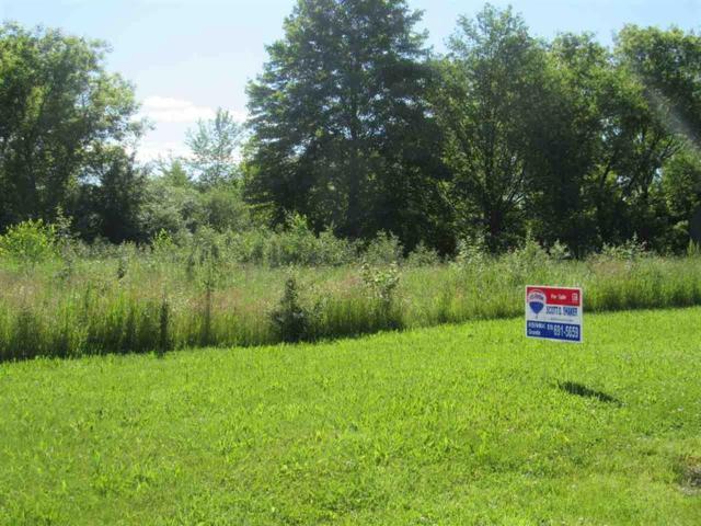 0 Lennon, Swartz Creek, MI 48473 (#5031385400) :: The Buckley Jolley Real Estate Team