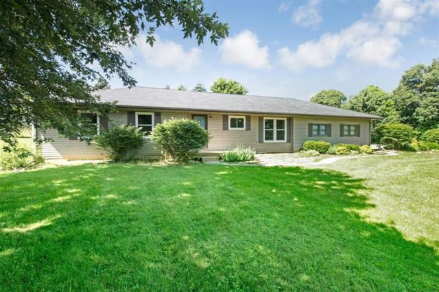 13890 Sharon Valley Road, NORVELL TWP, MI 49240 (#543266684) :: RE/MAX Classic