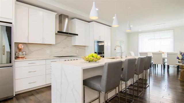 2809 Rathmore Lane, Ann Arbor, MI 48105 (#543266875) :: The Buckley Jolley Real Estate Team
