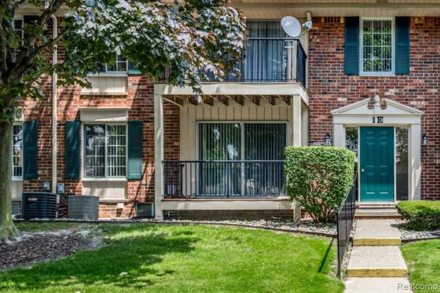 12008 15 MILE Road, Sterling Heights, MI 48312 (#219066410) :: The Buckley Jolley Real Estate Team