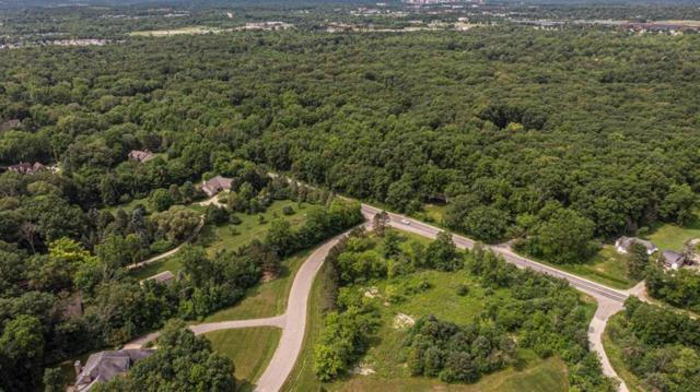 5195 Overbrook Drive, Superior Twp, MI 48105 (#543266982) :: The Buckley Jolley Real Estate Team