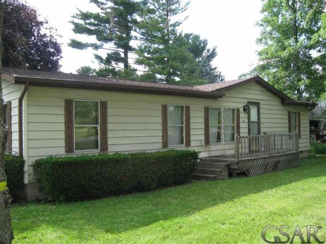 1803 M-52, Owosso Twp, MI 48867 (MLS #60031386926) :: The Toth Team