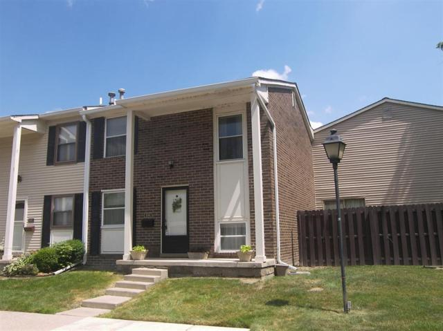 8349 Lakeview Court, Superior Twp, MI 48198 (MLS #543267136) :: The Toth Team