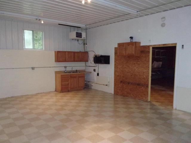 518 Crest Ln, JONESVILLE VLLG, MI 49250 (#53019033503) :: The Alex Nugent Team | Real Estate One