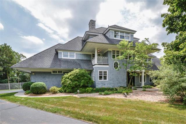 5886 Geddes, Superior, MI 48198 (#543267113) :: The Buckley Jolley Real Estate Team