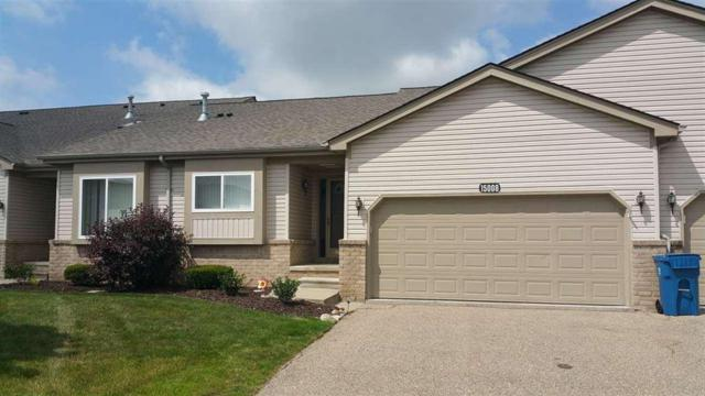 15008 Wilson, Mundy Twp, MI 48439 (#5031387669) :: Alan Brown Group