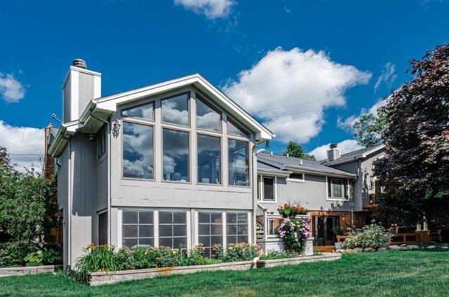 7244 S Driftwood Drive, Deerfield Twp, MI 48430 (#543267230) :: The Buckley Jolley Real Estate Team