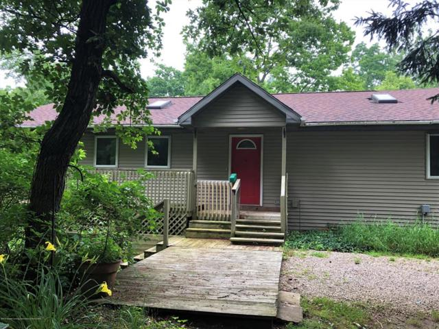 12051 Charlotte Highway, Danby Twp, MI 48875 (#630000238882) :: The Alex Nugent Team   Real Estate One