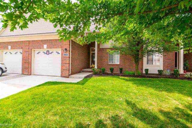 29550 Woodpark Cir, Warren, MI 48092 (#58031388174) :: Alan Brown Group