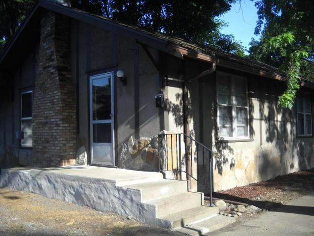 415 Pleasant Street, Charlotte, MI 48813 (#630000239028) :: The Alex Nugent Team | Real Estate One