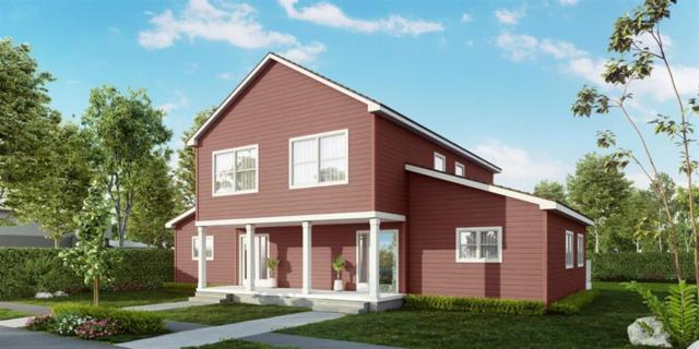 560 Little Lake Drive #45, Scio Township, MI 48103 (#543267365) :: The Mulvihill Group