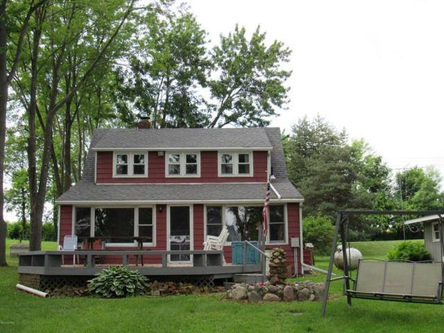 13843 Young Dr, Wright Twp, MI 49247 (#62019034591) :: The Mulvihill Group
