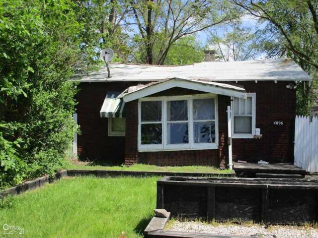 4896 Opal, Detroit, MI 48236 (#58031388743) :: Alan Brown Group