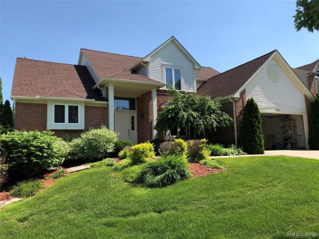 2862 Ivy Hill Drive, Commerce Twp, MI 48382 (#219076283) :: The Buckley Jolley Real Estate Team