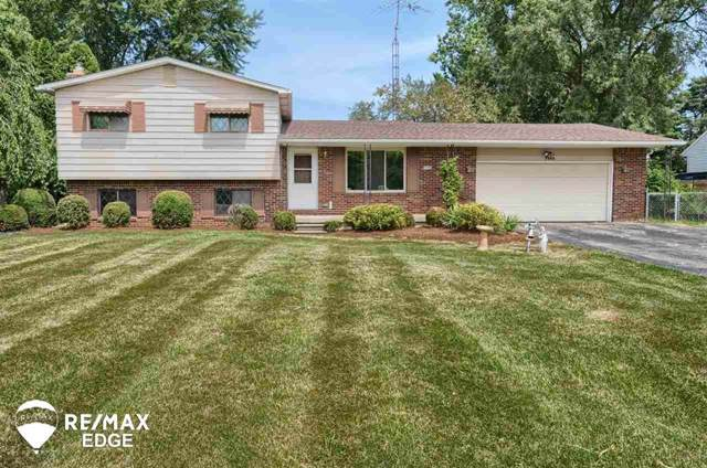 7455 E Carpenter, Richfield Twp, MI 48423 (#5031389714) :: Team Sanford
