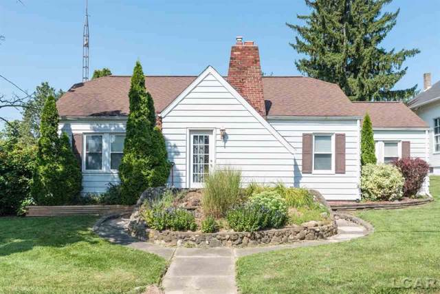 9230 Tipton Hwy, Franklin Twp, MI 49287 (#56031389834) :: RE/MAX Nexus