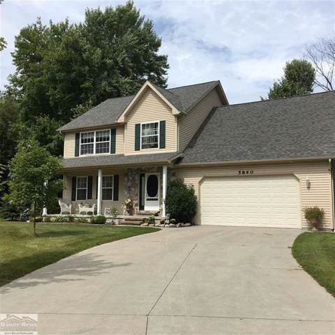 5840 Anna Dr, Kimball Twp, MI 48074 (#58031389858) :: The Alex Nugent Team | Real Estate One