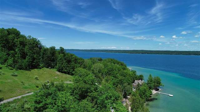 3624 NW Torch Lake Dr., MILTON TWP, MI 49648 (#5031390011) :: The Buckley Jolley Real Estate Team