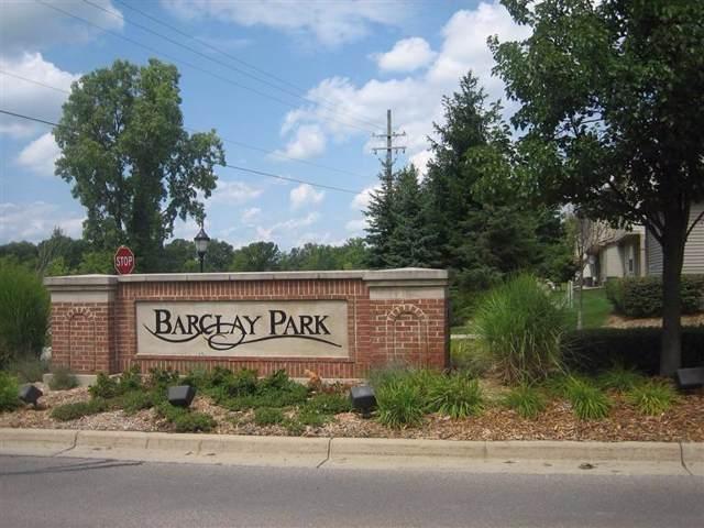 2788 Barclay Way, Ann Arbor, MI 48105 (#543267859) :: RE/MAX Classic