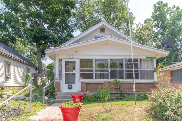 1062 Dickinson Street SE, Grand Rapids, MI 49507 (#219081268) :: RE/MAX Nexus