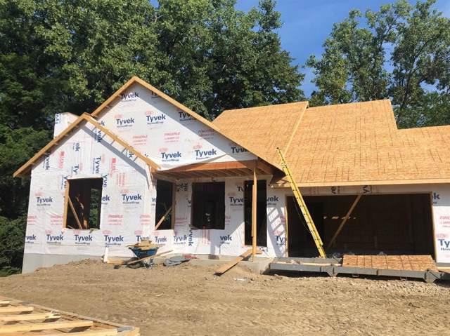 2238 Foss, Ann Arbor, MI 48103 (#543268002) :: The Buckley Jolley Real Estate Team