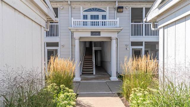 2255 S Main Street, Ann Arbor, MI 48104 (#543268101) :: The Buckley Jolley Real Estate Team