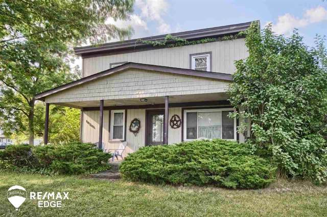 10506 Big Lake Rd, Springfield Twp, MI 48350 (#5031391442) :: RE/MAX Nexus