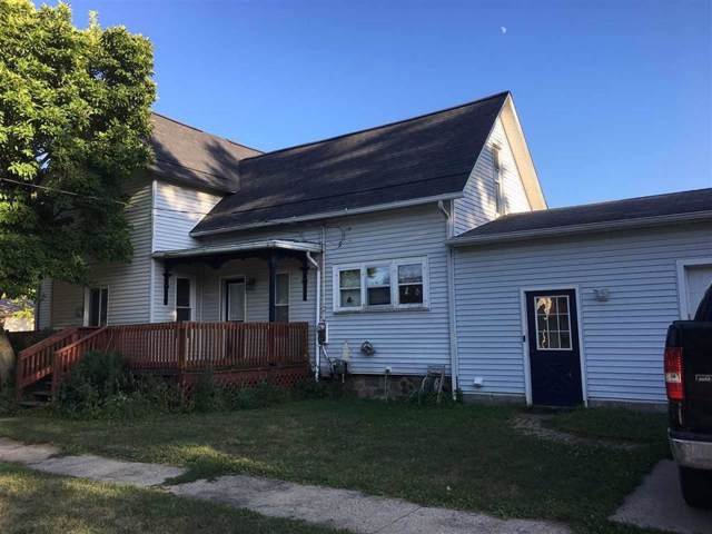 1102 S Chipman, Owosso, MI 48867 (#5031392108) :: The Buckley Jolley Real Estate Team