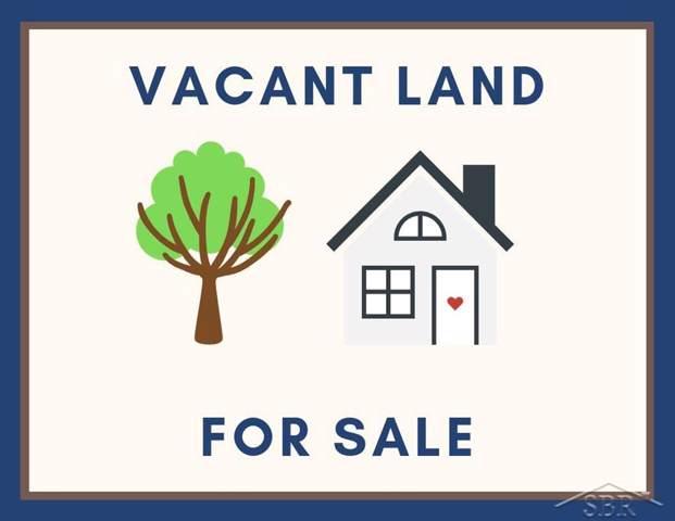 10000 Buck, Tittabawassee Twp, MI 48623 (#61031392675) :: GK Real Estate Team