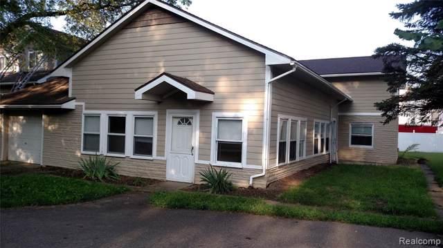 2290 Old Novi Road, Novi, MI 48377 (#219091011) :: GK Real Estate Team