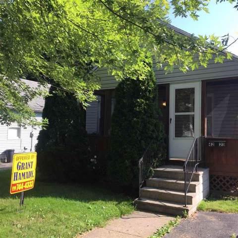 4225 Pengelly, Flint, MI 48507 (#5031393368) :: The Buckley Jolley Real Estate Team