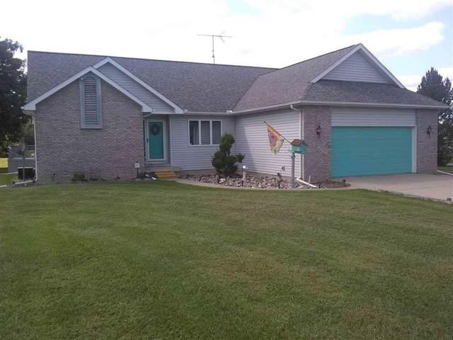 6450 Seymour, Swartz Creek, MI 48473 (#5031393763) :: The Buckley Jolley Real Estate Team