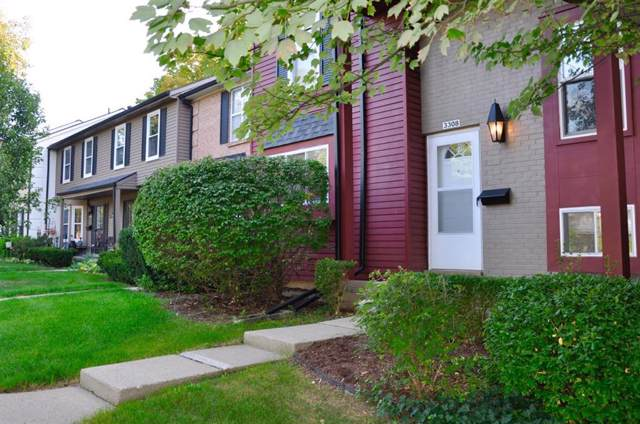 3308 Green Road, Ann Arbor, MI 48105 (#543268726) :: The Buckley Jolley Real Estate Team