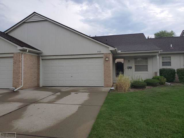 51322 Elly #10, Chesterfield Twp, MI 48051 (#58031394313) :: Alan Brown Group