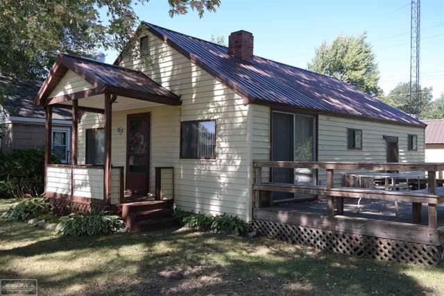 7327 Dogwood, Worth Twp, MI 48450 (#58031394567) :: GK Real Estate Team