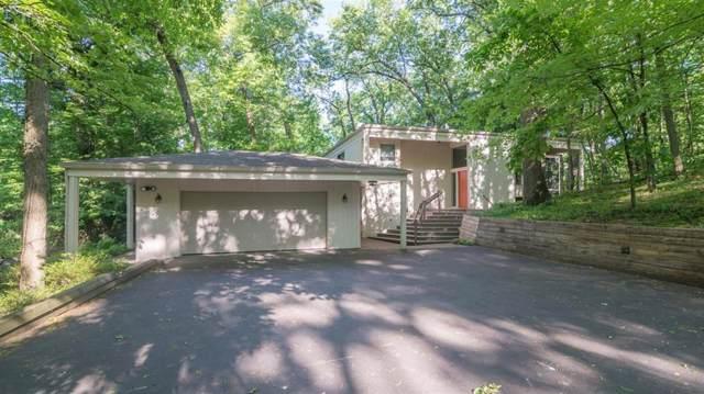 1531 Edinborough Road, Ann Arbor, MI 48104 (#543268853) :: GK Real Estate Team