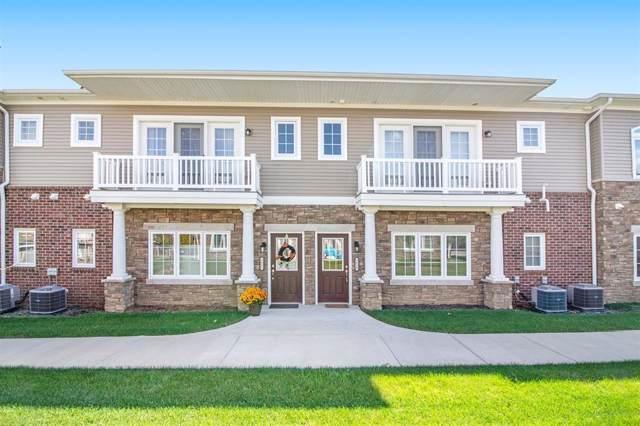 5639 Arbor Chase Drive, Scio Twp, MI 48103 (#543268927) :: The Buckley Jolley Real Estate Team