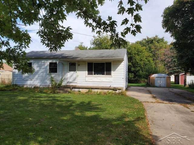 4439 Torrey, Flint Twp, MI 48507 (#61031395103) :: Duneske Real Estate Advisors