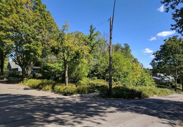 2012 Arborview Boulevard, Ann Arbor, MI 48103 (#543269091) :: The Buckley Jolley Real Estate Team
