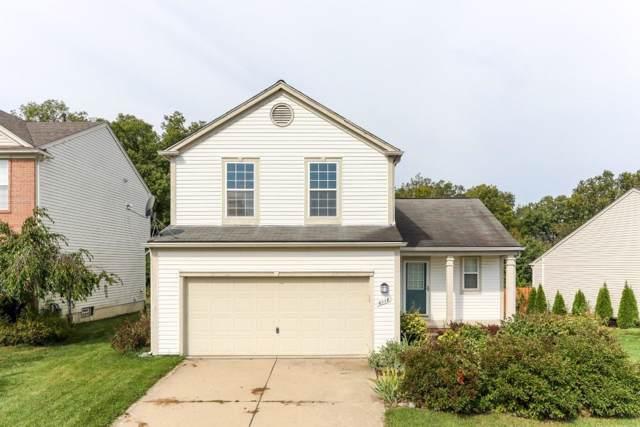 6118 Mapleview, Ypsilanti, MI 48197 (#543269155) :: The Buckley Jolley Real Estate Team