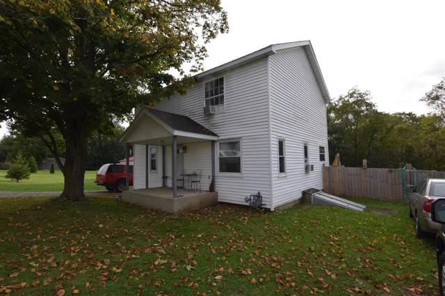 374 N Fiske Rd, COLDWATER CITY, MI 49036 (#62019048466) :: GK Real Estate Team
