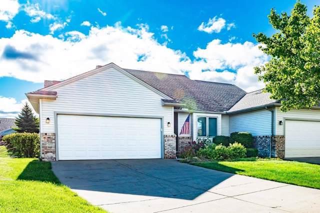 446 Cottonwood Lane, Saline, MI 48176 (#543268198) :: BestMichiganHouses.com