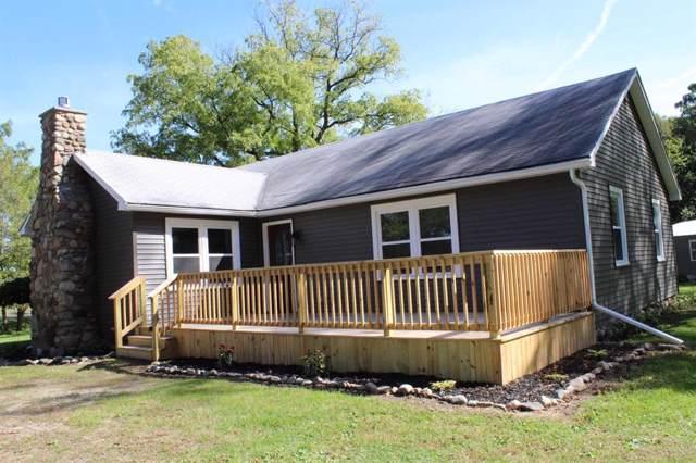 8011 Arkansas Rd, ALLEN TWP, MI 49227 (#53019049076) :: The Mulvihill Group